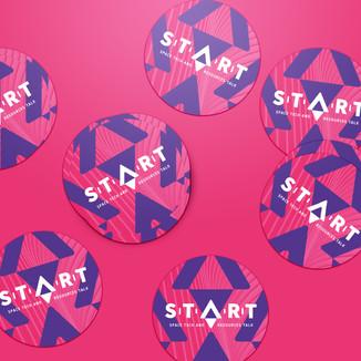 STR-Stickers.jpg