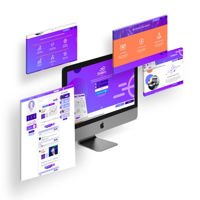 SLZSite web new-web.jpg