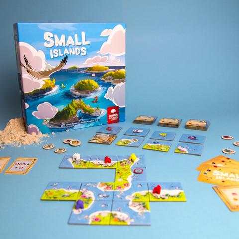small Islands 3.jpg
