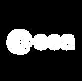 logo ESA.png