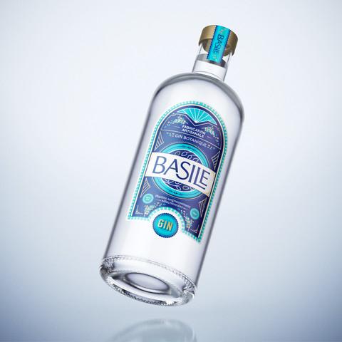 Pack-Basile.jpg