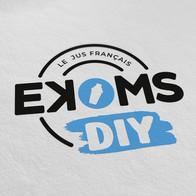 Ekoms DIY 1.jpg