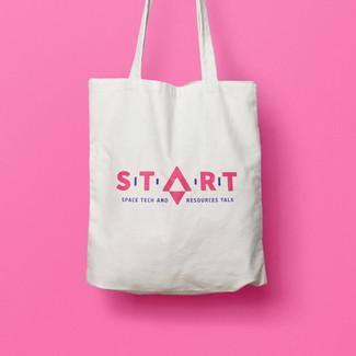 STR-Bag.jpg