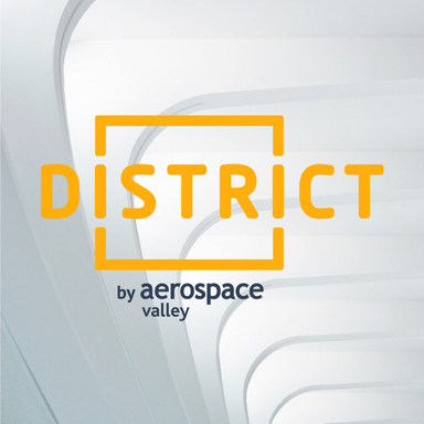 District 1.jpg