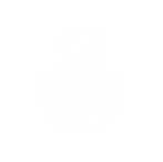 logo mushroom games.png