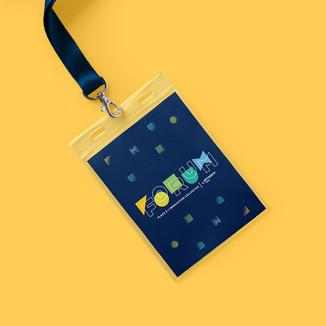 Forum-Badge-Géométrique(web).jpg