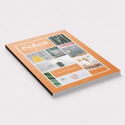 SOL-cover 2-web.jpg