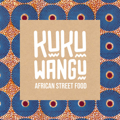 KUW- Logo (web).jpg