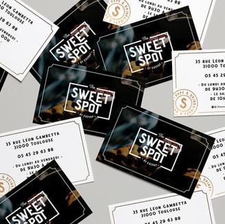 Mockup Sweet Spot cartes de visite.jpg