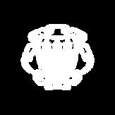 logo gcvb.png