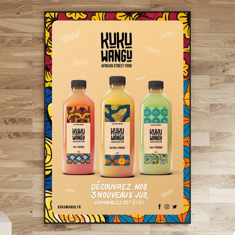 KUW-poster(web).jpg