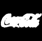 logo Coca Cola.png