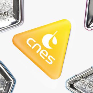 CNES-Badge-triangle-web.jpg