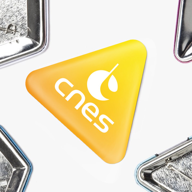 CNES-Badge-triangle-web.jpg