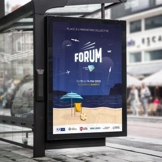Forum-Affiche-paleg(web).jpg