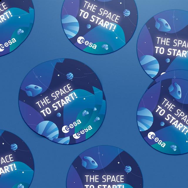 ESA-Stikers-web.jpg