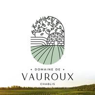 Vauroux.jpg