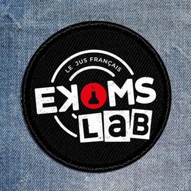 Ekoms Lab 2.jpg