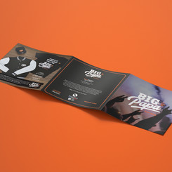 BPP_Brochure-web.jpg