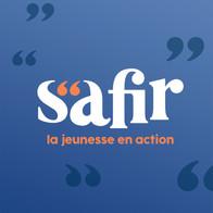 Logo-safir.jpg