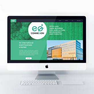 EOC-site-web.jpg