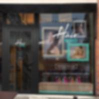 vitrine hairmind V2.jpg