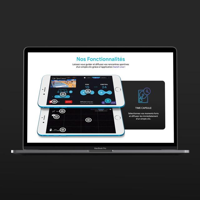 SWH-Site-Macbook-web.jpg
