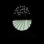 Logo OK_couleur .png