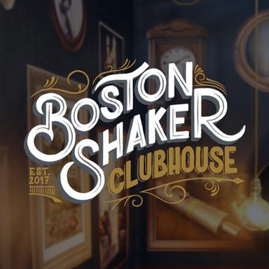 Boston Shaker 2.jpg