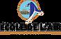 logo-ecole-de-l-air-carre-1479815264.png