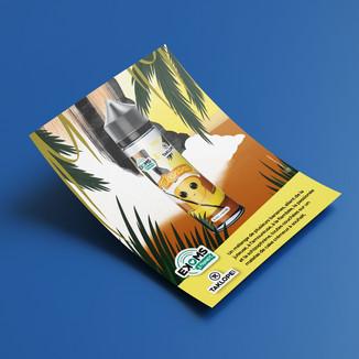 EKM-Flyer-Tabanana-web.jpg