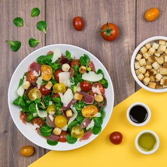 JDB-salade-de-mâche-au-jambon-de-bayonn