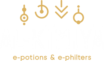 Logo-AlKamiya_ocre-blanc.png