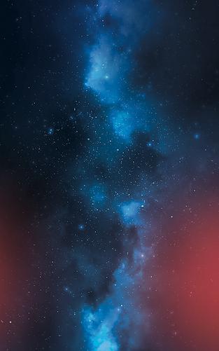Capture d'écran 2021-04-16 à 11.37.53.