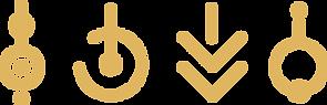 Symboles_or.png