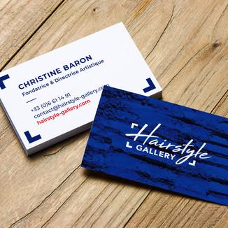 HSG-cartes de visites-web.jpg