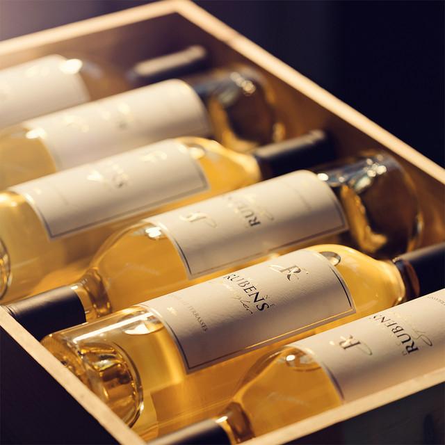 DRS-bouteilles-web.jpg