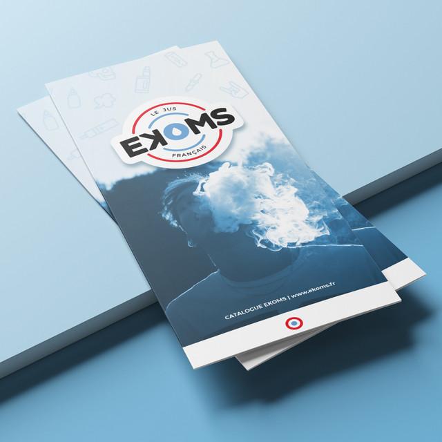 EKM-Brochure2-web.jpg