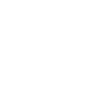 Domaine de Vauroux, Vins, Chablis, Olivier Tricon