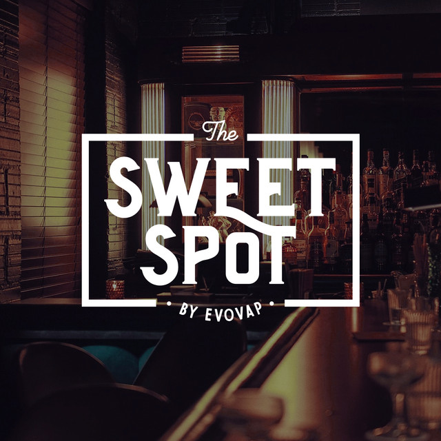 Logo sweet spot.jpg