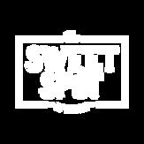 logo Sweet Spot.png