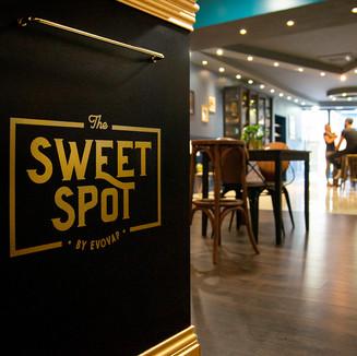Photo_Sweet_Spot_carrée_5.jpg