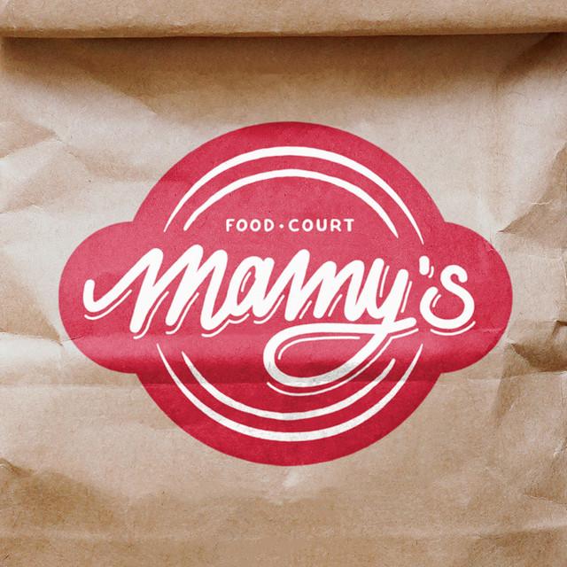 Mamy's 2.jpg
