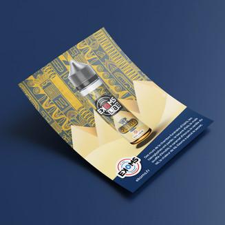 EKM-Flyer-Osiris-web.jpg