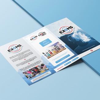 EKM-Brochure-web.jpg