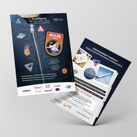 CNS-AIS_Flyer-web.jpg