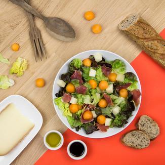 JDB-salade-melon,-fromage-de-brebis-et-j