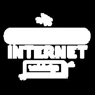 Site-internet V2.png