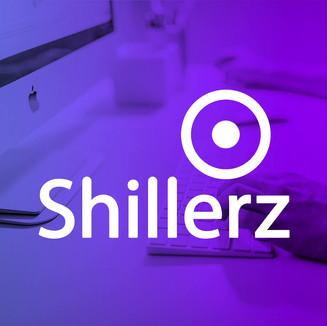 SLZ-logo-animé-web.mp4
