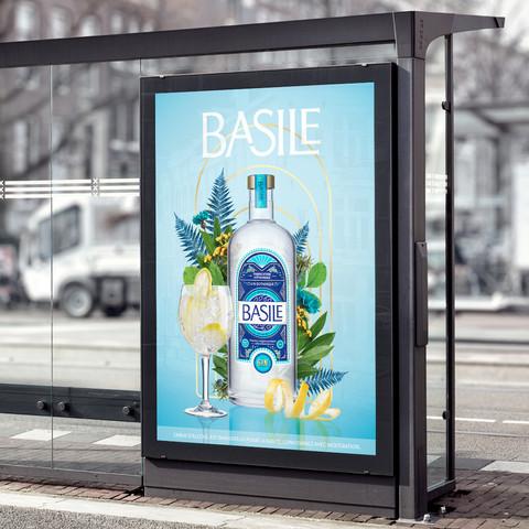 Comm-Basile.jpg